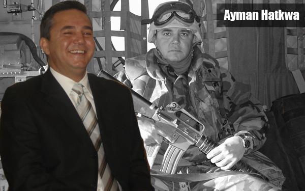 ayman-hatkwa
