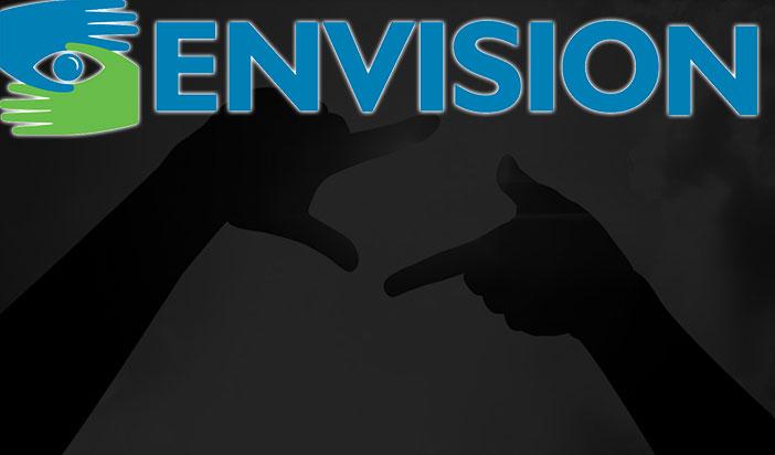 Envision Joins HireVeterans.com