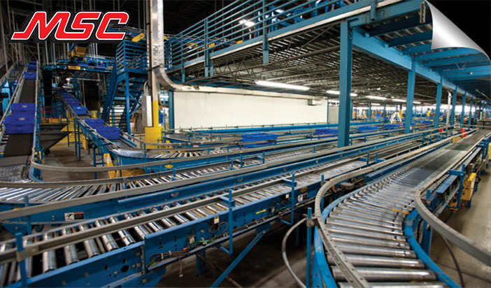 MSC Industrial Supply Co. Joins HireVeterans.com
