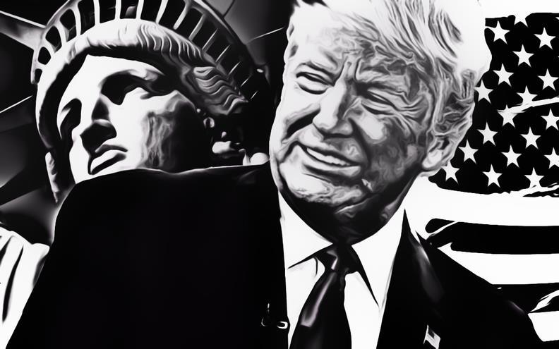 trump-liberty2
